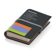 PANTONE FHIC200A FASHION, HOME + INTERIORS COLORS  COTTON PASSPORT