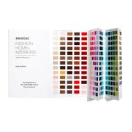 PANTONE FHIC210A COTTON PASSPORT SUPPLEMENT