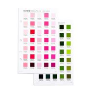 PANTONE FHIC310A COTTON PLANNER SUPPLEMENT (9 Pages)