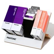 [2019 NEW] PANTONE GPC305A REFERENCE LIBRARY