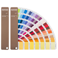 PANTONE FHIP110N Fashion, Home+ Interiors Color Formula Guide
